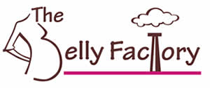 The Belly Factory